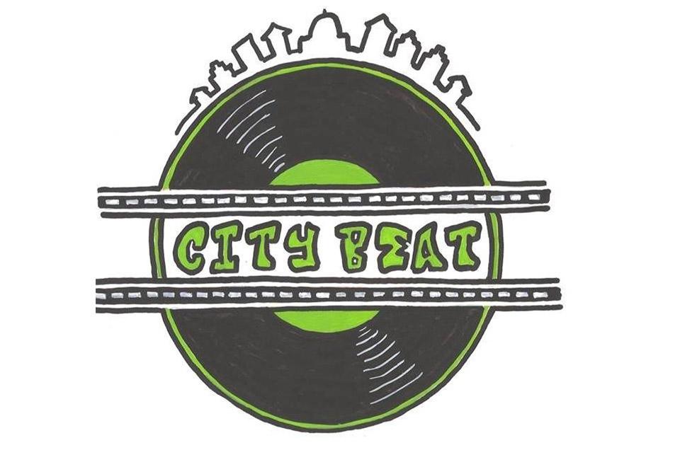 Jamcafe City Beat