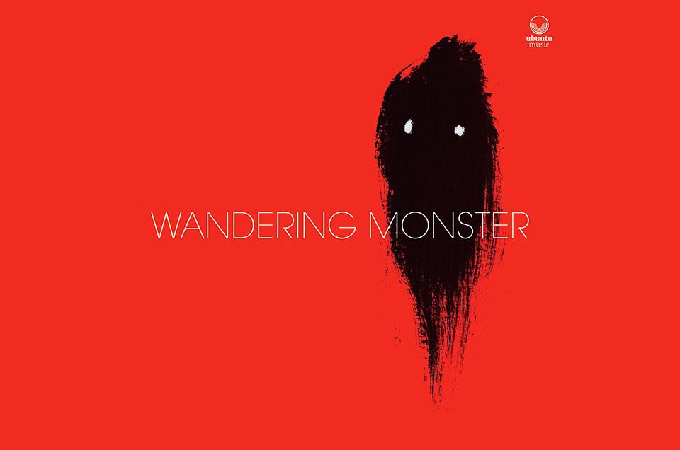 Wandering Monster Jamcafe